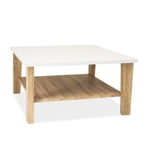 Konferenční stolek Klara