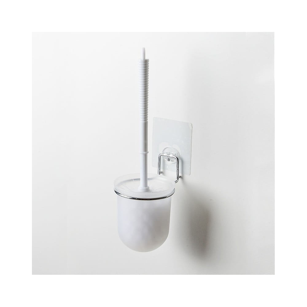Suport pentru perie wc compactor toilet bonami for Ustensile de wc