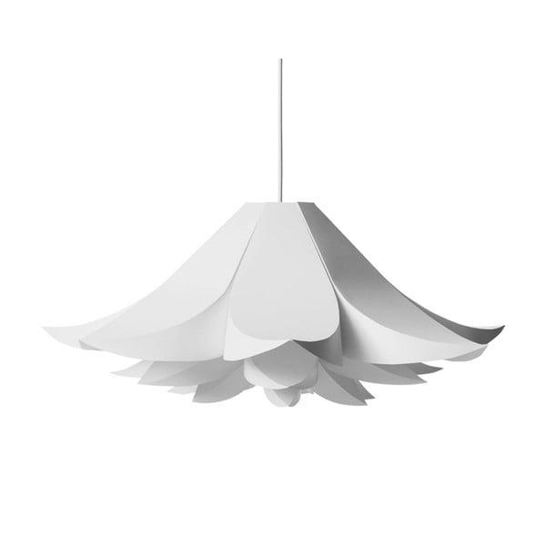 Stínítko Norm 06, průměr 62 cm