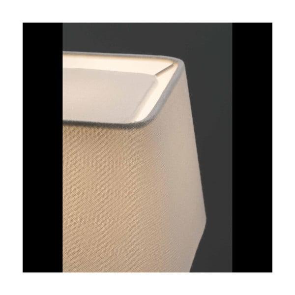 Nástěnné světlo Lampada Bianco