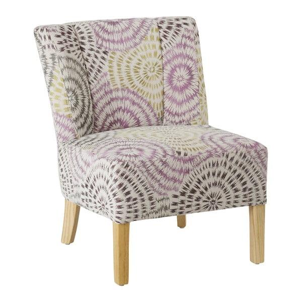 Židle Hanjel Cintra Artifice