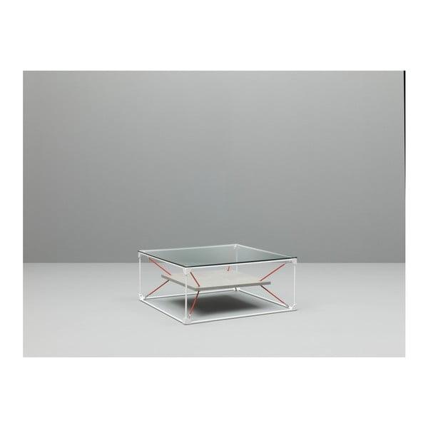 Konferenční stolek Design Twist Noqui