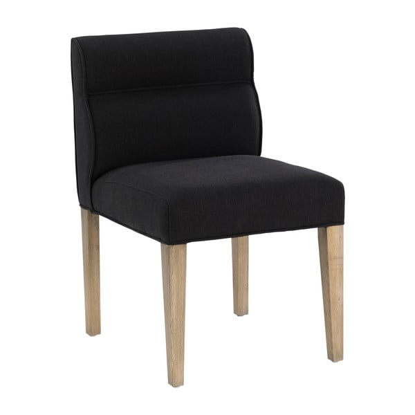 Židle Atheza Calvin Chocolate