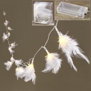 Světelný řetěz Boltze Feather