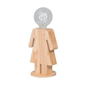 Stolní lampa ETH Family Eve