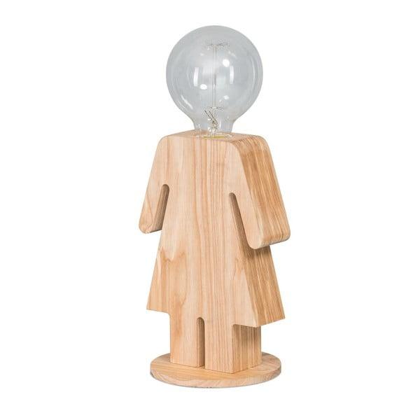 Lampa stołowa ETH Family Eve