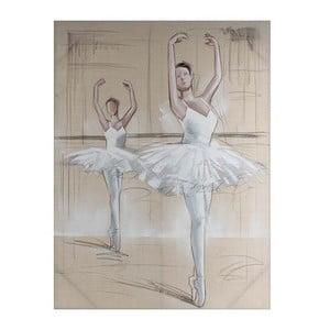 Obraz Baletky II, 70x100 cm