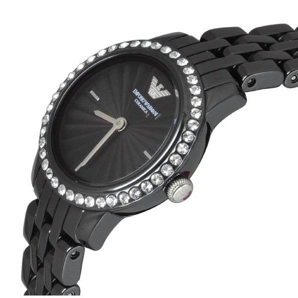 Dámské hodinky Emporio Armani AR1480