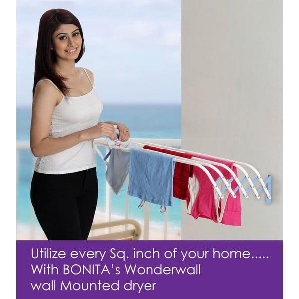 Nástěný sušák Bonita Wonderwall Large