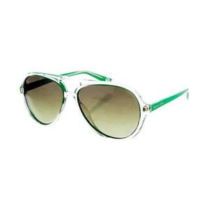 Pánské sluneční brýle Michael Kors 2811 Green