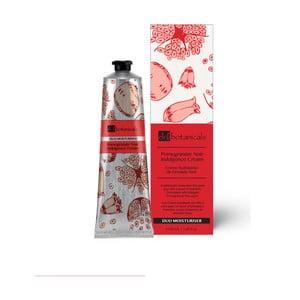 Cremă hidratantă Dr. Botanicals Pomegranate Noir Indulgence, 50 ml