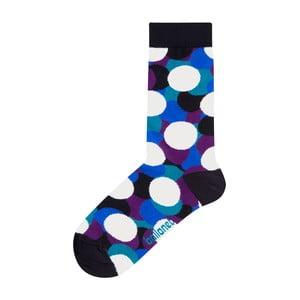Șosete Ballonet Socks Snowball, mărimea 41-46