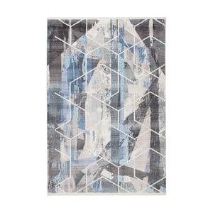 Koberec Obsession Lover, 170 x 120 cm