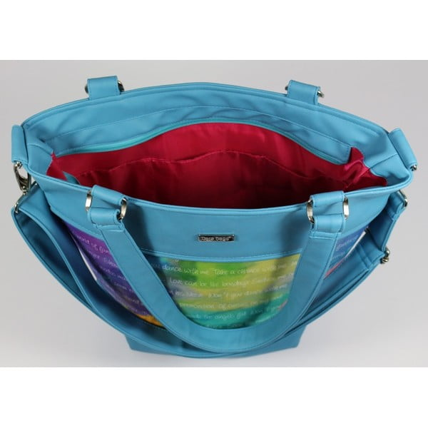 Kabelka Basic Basket no. 169