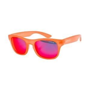 Dámské brýle Lotus L758903 Matt Orange