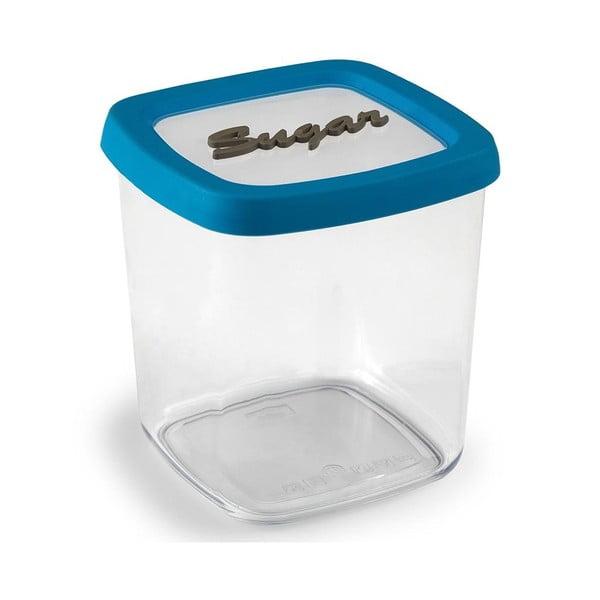 Dóza na cukr Snips Sugar, 1 l