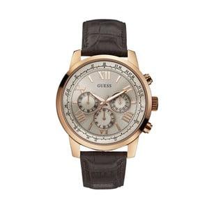Pánské hodinky Guess W380