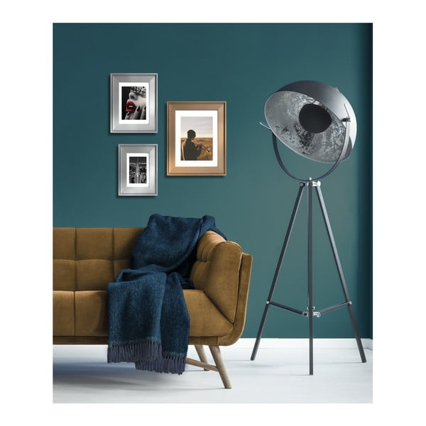 Nástěnný rámeček Styler London, 21 x 30 cm