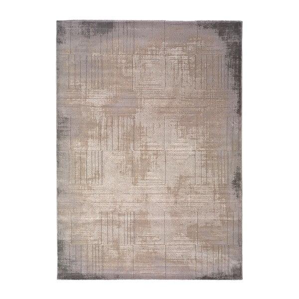 Covor Universal Seti Gris Malo, 160 x 230 cm