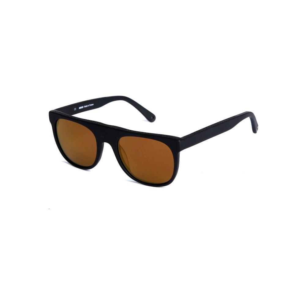 Pánské sluneční brýle Kenzo Hanko