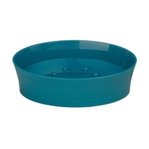 Tyrkysová mýdlenka Premier Housewares Soft