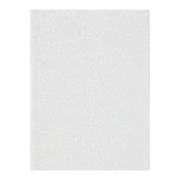 Povlečení Daniela Blanco, 240x220 cm