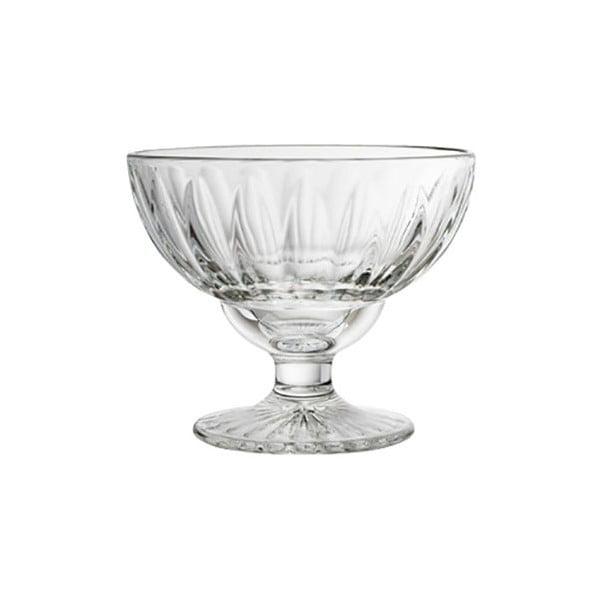 Cupă pentru înghețată La Rochère Elise