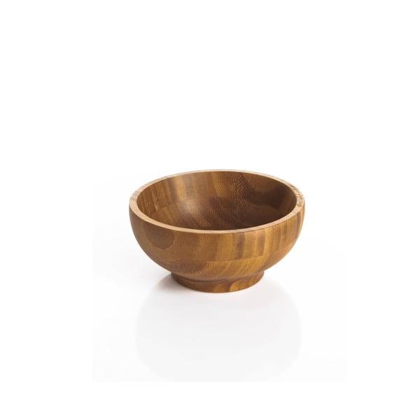 Bambusowa miska Bambum Taso Soup, 13 cm