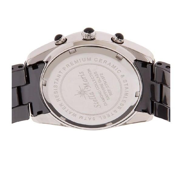 Dámské hodinky Stella Maris STM15F2