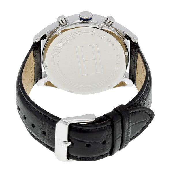 Pánské hodinky Tommy Hilfiger No.1791182
