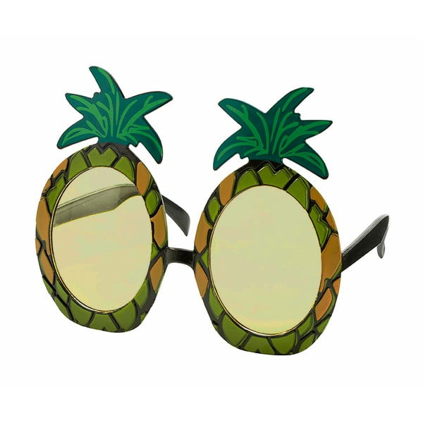 Sluneční brýle Pineapple