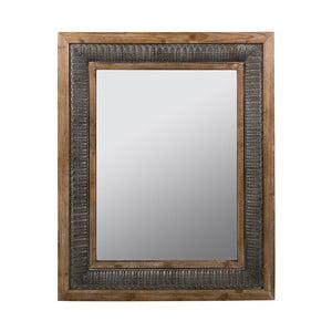 Oglindă de perete Santiago Pons Alessandro