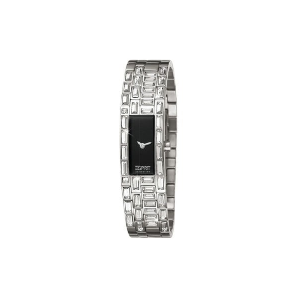 Dámské hodinky Esprit 9008