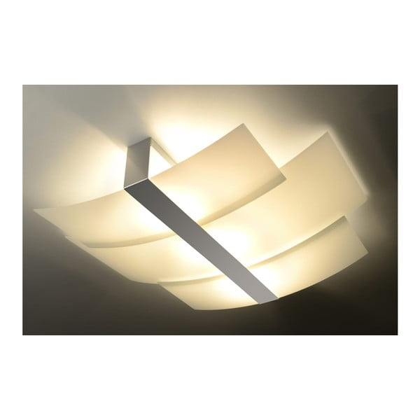 Plafonieră Nice Lamps Marett