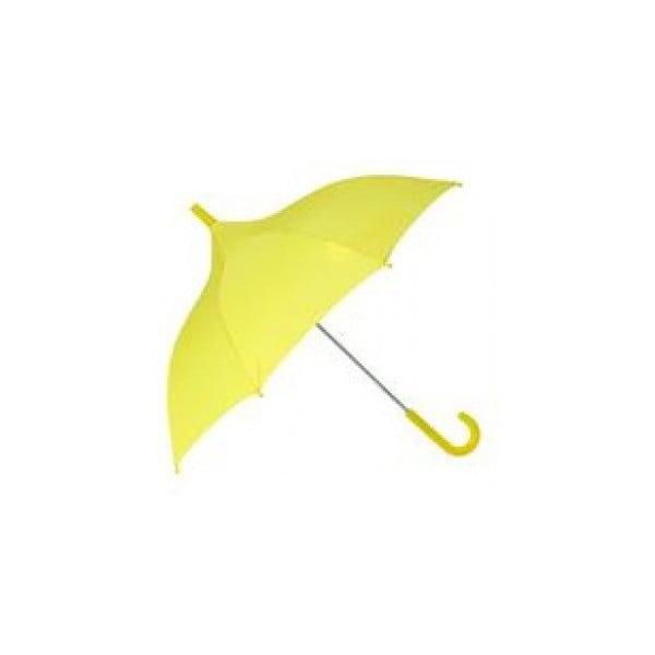 Dětský deštník Sunshine, yellow