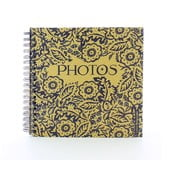 Fotoalbum Blueprint Collections Emma Bridgewater