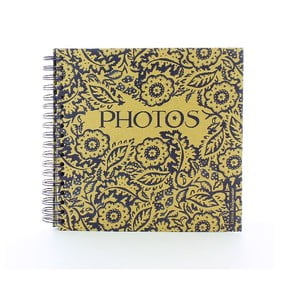 Album foto Blueprint Collections Emma Bridgewater