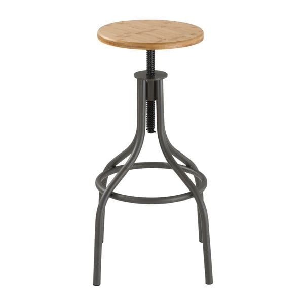 Barová stolička Tomasucci Pajo