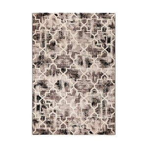 Covor Mint Rugs Diamond, 200 x 290 cm, bej