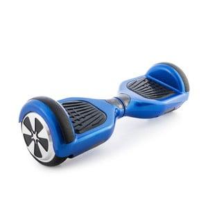 Modrá elektrická kolonožka hoverboard InnovaGoods