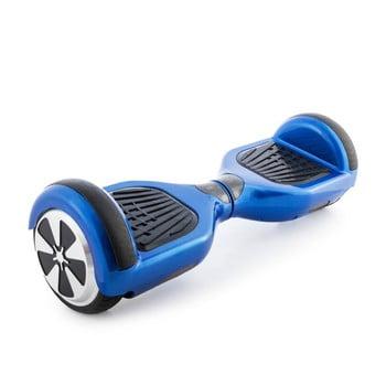 Trotinetă electrică hoverboard InnovaGoods, albastru