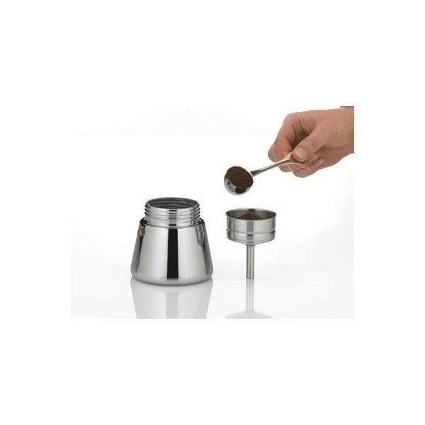 Kávovar Kela Latina na 4 šálky