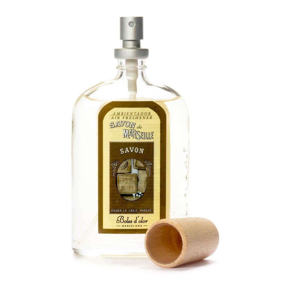 Osvěžovač vzduchu s vůní levandule, tymiánu a citronu Ego Dekor Soleil de Provence, 100 ml