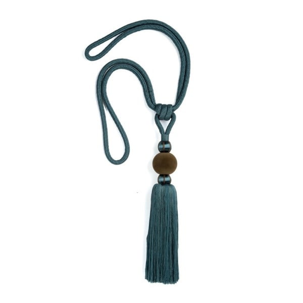 Dekoracyjny sznur do zasłon Velvet Atelier