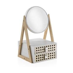 Stolní zrcadlo Geese Munich