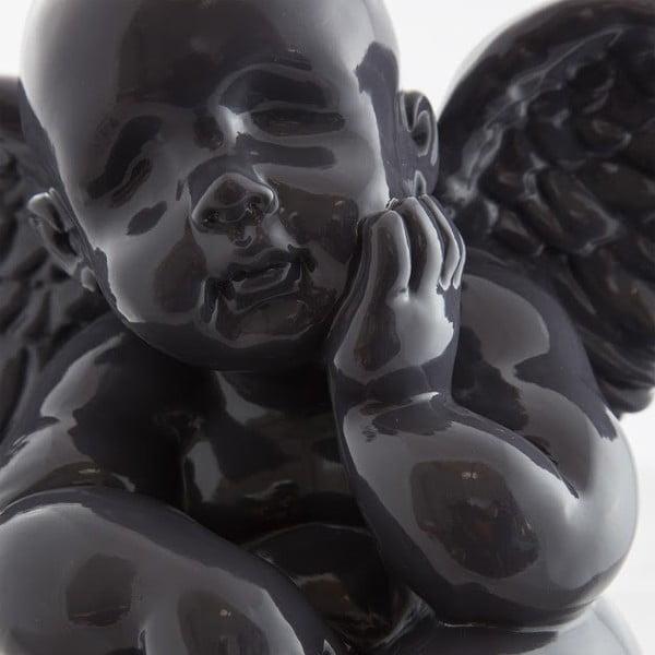 Dekorativní soška Gabriel Ash