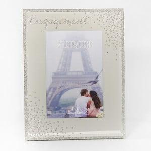 Rámeček na fotografii Celebrations Engagement Sparkle, profotografii10x15cm