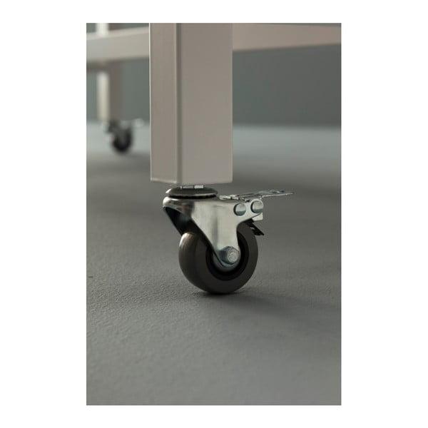 Pracovní stůl Design Twist Marl
