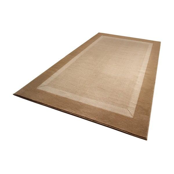 Béžový koberec Hanse Home Monica, 120x170 cm