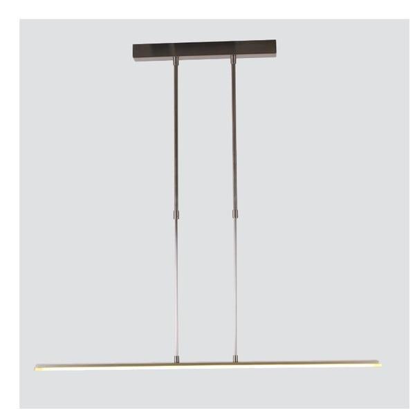 Závěsná lampa Led-design